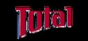 TotalPencilmissHolding2013