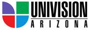 UnivisionArizona