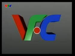 VFC (1997-2003)