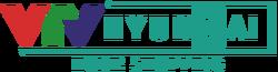 VTV Hyundai Home Shopping