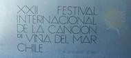 Viña 1981