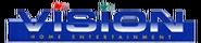 Vision Home Entertainment 4