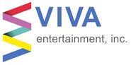 Viva-Entertainment-2010-logo-v2