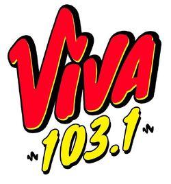 Viva 103.1 KDLD