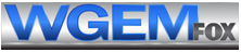 WGEM10-Fox