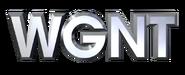 WGNT-logo-2015