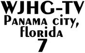 WJHG1977