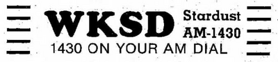 WKSD - Stardust AM -March 11, 1985, cropped-