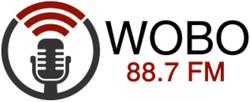 WOBO Batavia 2019