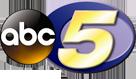 WORA-TV ABC5