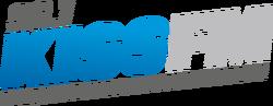 WPKF 96.1 KISS FM