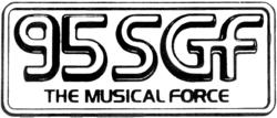 WSGF Savannah 1980