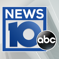 WTEN ABC 10 Albany New York