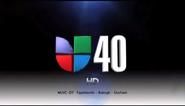 WUVC HD ID