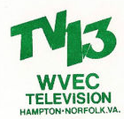 WVEC 1980