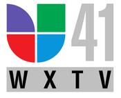 WXTV 1993 1996