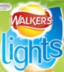 Walkerslights2006-2