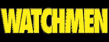Watchmen-movie-logo