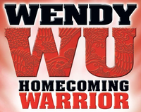 Wendywudy