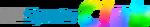 Wii-Sports-Club-logo-mini
