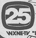 Wxne2577