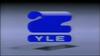YLE TV2 n tunnukset ja kanavailmeet 1970-2014 (2)