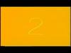 YLE TV2 n tunnukset ja kanavailmeet 1970-2014 (43)