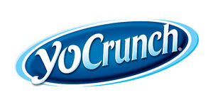 Yo-crunch