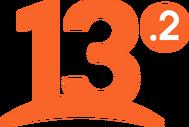 13-2 2018 2