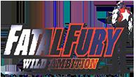 151-Fatal Fury Wild Ambition