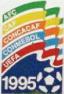 1995 King Fahd Cup