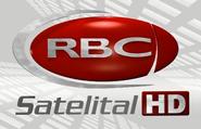 2014-actualidad (señal digital HD)