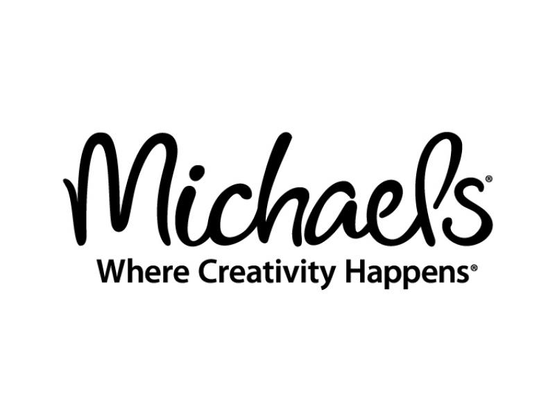 Michaels Logopedia Fandom Powered By Wikia