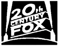 20th Century Fox 1987 Alternative