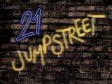 21 Jump Street (TV series)