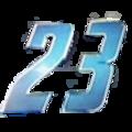 23-SCTV-Anniversary-Number-Version