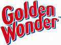 5023 golden-wonder