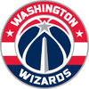 5671 washington wizards-primary-2016