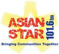 ASIAN STAR (2008).jpg