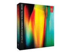 Adobe-132246544978165449872200694516451034