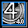 Adobeae4.0-4.1