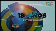 Adv canal uno 2014 4c
