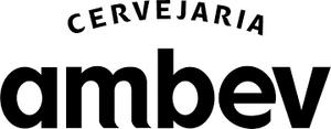 Ambev2018