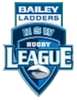 Bailey Ladders NSWRL City Origin
