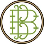 Betis Balompié 1931-1