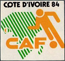 CAN 1984 (logo)