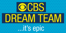 CBS Dream Team 2015
