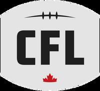 CFL 2016 Logo