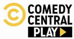 COMEDY CENTRAL PLAY 2019