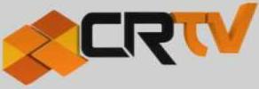 CRTV 2008